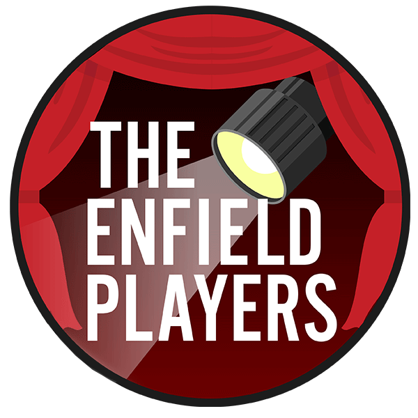 The Enfield Players – Derby